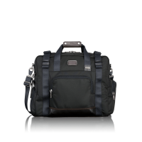 68c0206d1 Messenger Bag - Product categories - Pertutti New Jersey