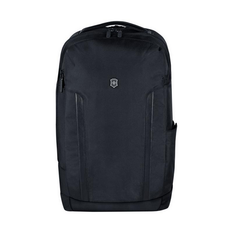 e536d4f72 Victorinox Altmont 3.0 Essentials Laptop Backpack – Pertutti New York