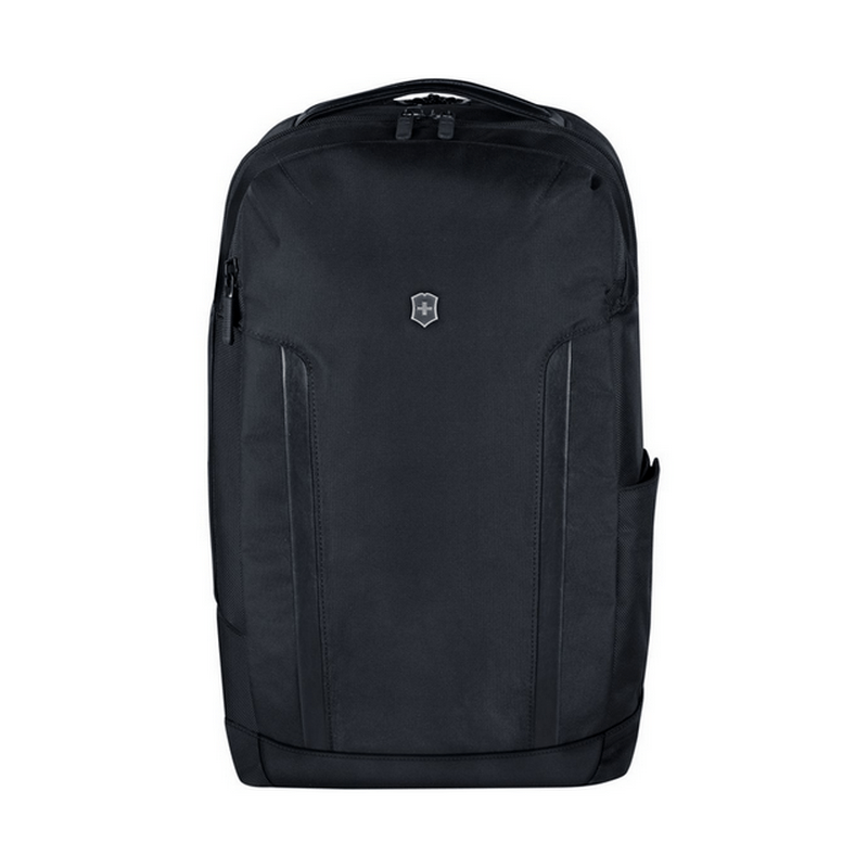 556786fcd547 Victorinox Altmont 3.0 Deluxe Travel Laptop Backpack