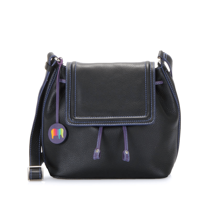 Leather Bags – Pertutti New York 85bd3ea438