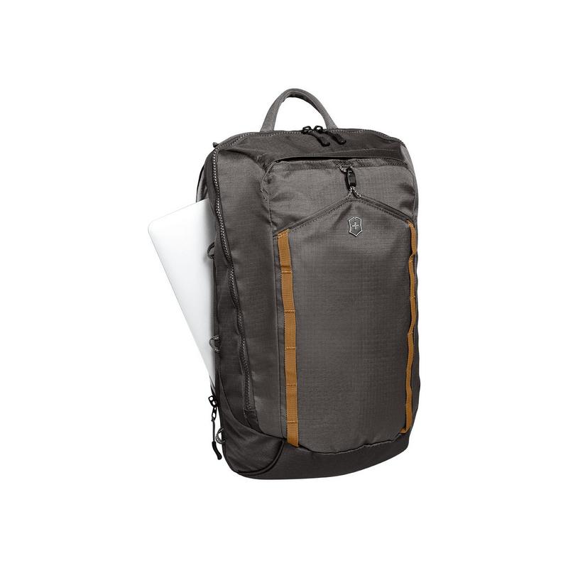 Victorinox Altmont 3.0 Compact Laptop Backpack – Pertutti New York c8bc9ea96dd31