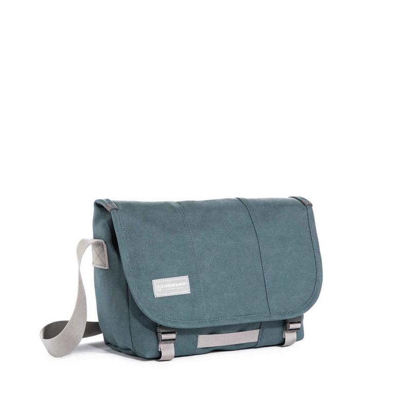 49508c4fbb Timbuk2 Classic Messenger Bag    Small – Pertutti New York
