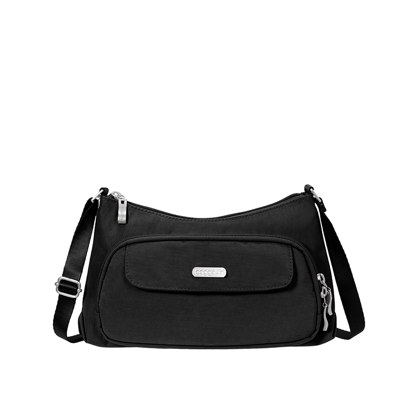 0950e8e34 Baggallini Everyday Bag – Pertutti New York