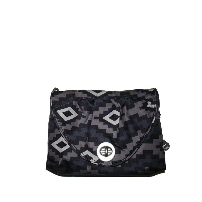 86b966e89 Baggallini Nassau Crossbody Bag – Pertutti New York