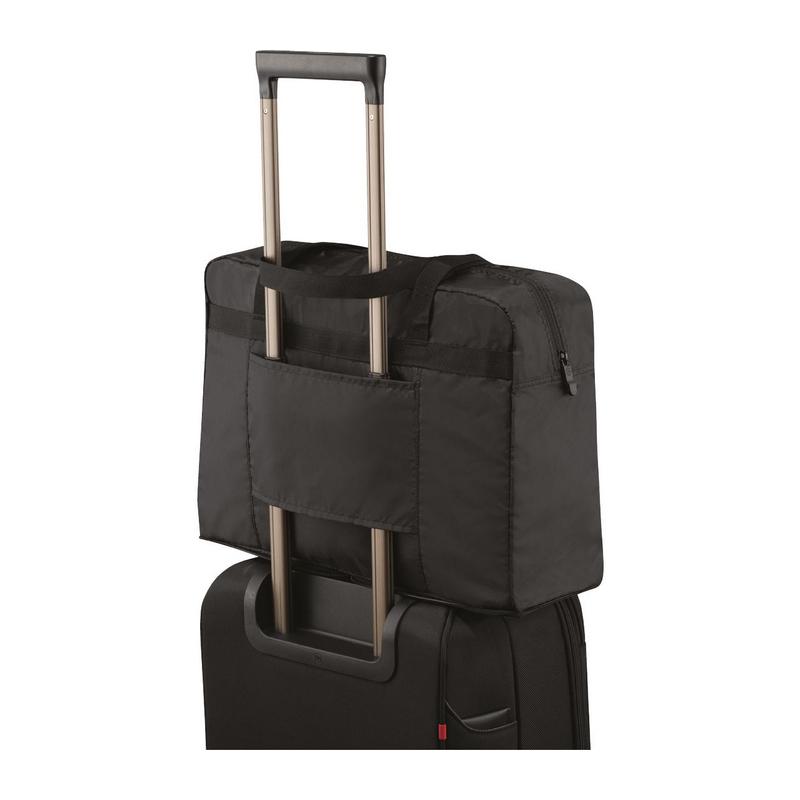 ad9d6e08589b Victorinox Packable Day Bag